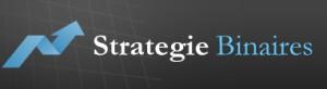 1315_logo-strategie-binaires