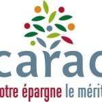 1424_logo-carac