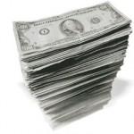 Que peut-on négocier sur un prêt immoblilier?