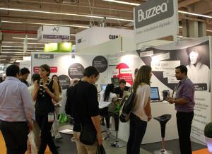 829_stand-buzzea-au-salon-e-commerce