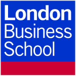 London-Business-School-podcasts-logo