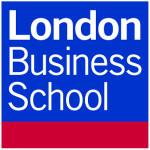 London-Business-School-podcasts-logo