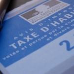 Taxe-dhabitation-150x150