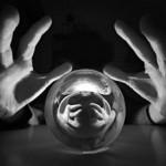 boule_cristal-150x150