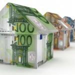 Se créer une épargne de précaution avant tout investissement immobilier