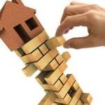 Est-il toujours temps d'acheter dans l'immobilier?