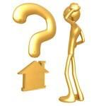 Une stratégie immobilière: acheter des produits immobiliers de petite surface