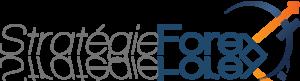 logo-forex-300x81