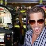 Coup de projecteur sur le succès des jeux d'argent sur internet