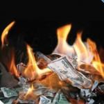 Peut-on perdre de l'argent dans l'immobilier?