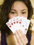 Mon guide « Comment j'ai gagné 50 000$ au poker » gratuit! (FIN DE L'OFFRE)