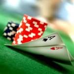 Le poker ou les courses hippiques ne sont pas des jeux de hasard