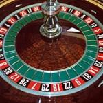 roulette4-150x150