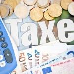 Comment payer moins de taxe sur la plus value immobilière?