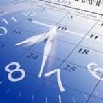 Investir sur le long terme ou sur le court terme
