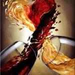 Reportages de « Complément d'enquête » sur le vin et l'immobilier